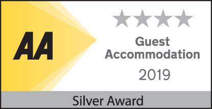 4-Silver-Star-Inn-Landscape