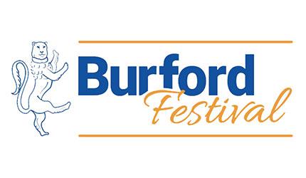 Burford-festival