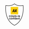 AA-COVID-Confident-logo-120_120