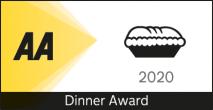 Dinner Award Landscape-213_110