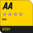 AA-4-Silver-Star-Inn-2021 (Custom)